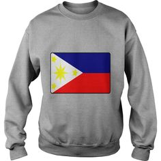 Philippines Flag 1  #gift #ideas #Popular #Everything #Videos #Shop #Animals #pets #Architecture #Art #Cars #motorcycles #Celebrities #DIY #crafts #Design #Education #Entertainment #Food #drink #Gardening #Geek #Hair #beauty #Health #fitness #History #Holidays #events #Home decor #Humor #Illustrations #posters #Kids #parenting #Men #Outdoors #Photography #Products #Quotes #Science #nature #Sports #Tattoos #Technology #Travel #Weddings #Women