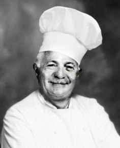 Homemade Chef Boyardee Beefaroni