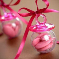 Ver detalles de Decorados chupete rosa chuches (4)