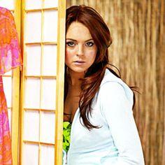 77- Lindsay Lohan ,instagram #lindsaylohan  http://instagram.com/p/IkRYziEc8a/