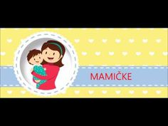 Mamičke - YouTube It Works, Education, Youtube, Onderwijs, Learning, Nailed It, Youtubers, Youtube Movies