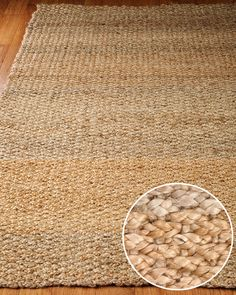 Ikea jute rug 150 basement pinterest alfombras amor y yute - Alfombra yute ikea ...