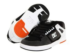 Skate Shoes, Shoe Game, Trainers, Sneakers, Fashion, Tennis, Tennis, Moda, Slippers