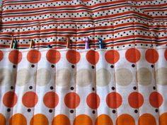 Life is art ... Art is Life: Crochet Hook Case ~ Tutorial