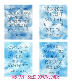 Printable Instant Download Digital File Art by TwoCatsDecorations, $6.00