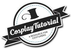 CosplayTutorial.com