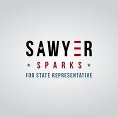 Design a Logo for Political Campaign   Freelancer