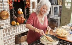 Learn how to make the best cornbread dressing! This is the best! Make it every year. Thanksgiving Recipes, Fall Recipes, Holiday Recipes, Holiday Foods, Paula Deen Cornbread, Dressing With Sausage, Cornbread Dressing, Southern Recipes, Southern Food
