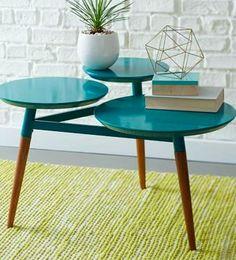 mesa original
