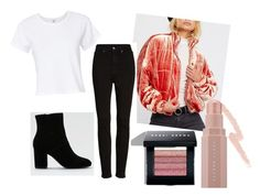 Designer Clothes, Shoes & Bags for Women Bobbi Brown, American Eagle Outfitters, Cosmetics, Polyvore, Stuff To Buy, Shopping, Beauty, Collection, Design