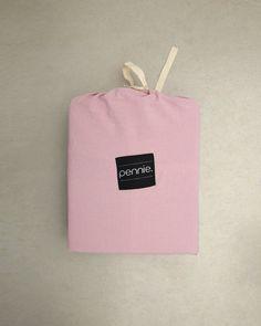 Απαλά Βαμβακερά Σετ Super Υπερ/πλα Πετροπλυμένα Σεντόνια Tuffy σε 4 Αποχρώσεις - Pennie.gr Reusable Tote Bags