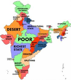 india map of google autocomplete                                                                                                                                                                                 More