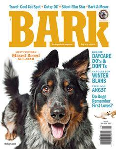 Issue 68: Jan/Feb 2012