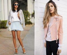VÅRJAKKER: Inspirasjon og shoppetips til vårens kuleste jakker