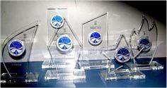 Награды, призы, сувениры - Лазерная резка гравировка - Компания «УРА!» – наружная реклама, широкоформатная печать, баннеры, лазерная резка, световые короба, изготовление вывесок, кубки, медали Пермь