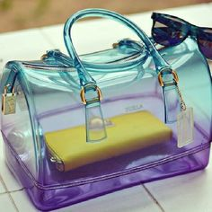 #WholesaleBagClan #Furla Handbags