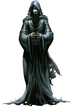 female assassin - Google Search