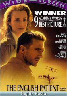 Oscar ile taçlanan bazı aşk filmleri aradan yıllar geçmesine karşın eskimiyor