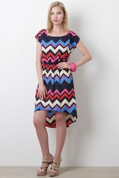 Disco Gal Dress $23.50