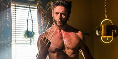 Hugh Jackman said before leaving the role of Wolverine, that he might not do it if he had the chance to see the character join the Marvel Cinematic Universe, so how does he feel now that such a thing is a real possibility?