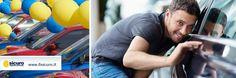 Auto usate 2015: vuoi scegliere bene? | Guide utili #auto