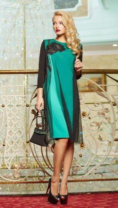 SOLD OUT dress платье שמלה