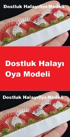 Dostluk Halayı Oya Modeli Record of Knitting Yarn spinning, weaving and sewing jobs such as BC. Knitting Needles, Knitting Yarn, Blackwork, Fabric Structure, Moda Emo, Knitting Blogs, Lace Making, Piercings, Knitted Fabric