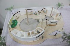 支援状況ご報告―みんなの遊び場プロジェクト in 南相馬|Tサイト[Tポイント/Tカード]