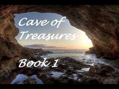 CAVE OF TREASURES BOOK 1 *BEFORE GENESIS* - YouTube