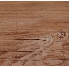 Metroflor Engage Luxury Vinyl Plank 5100 Cottonwood Oak