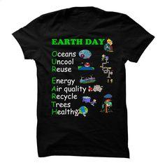 Earth Day – Todo list T Shirt, Hoodie, Sweatshirts - silk screen #shirt #hoodie