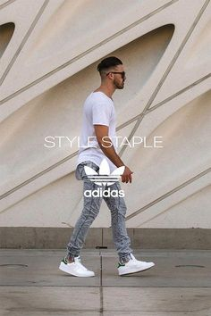 30ee19efca 17 Best Stan smith combo images in 2017 | Slippers, Tennis, Adidas ...