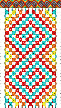 Normal Pattern #7900 added by GpailKids