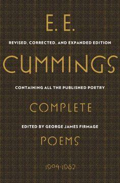 Complete Poems, 1904-1962 (Liveright Classics)