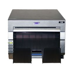 83 Best Dnp Photo Printing Images Printer Photo Booth Photo Booths