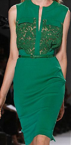 Elie Saab http://www.cuetheconversation.com/ ......  [March 2016]   Also, Go to RMR 4 BREAKING NEWS !!! ...  RMR4 INTERNATIONAL.INFO  ... Register for our BREAKING NEWS Webinar Broadcast at:  www.rmr4international.info/500_tasty_diabetic_recipes.htm    ... Don't miss it!