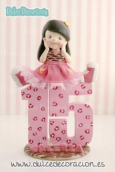 All sizes | Lalyta personalizada muñeca de 15 años | Flickr - Photo Sharing!