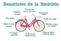 19 Ideas De Más Amor Menos Motor Disenos De Unas Frases De Bicicleta Andar En Bicicleta