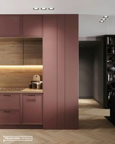 Excellent modern kitchen room are available on our site. Kitchen Room Design, Home Room Design, Modern Kitchen Design, Home Decor Kitchen, Interior Design Kitchen, Home Kitchens, House Design, Kitchen Ideas, Kitchen Layout