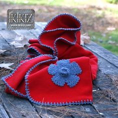 Evinizdeki sıcaklık ve rahatlığınız için el emeği İKİKIZ battaniyeler...#design #decoration  #lifestyle #homedecor #bestoftheday #instagood #instapic #photooftheday #instalove #ikikizcom #kadinlargunu #sweet #photooftheday #yun #battaniye #blanket #woolmark #instamod #instagood #ikikiz #ikikız