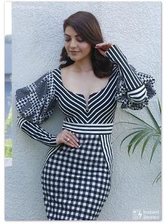 Kajal agarwal erotic cleavage queen Bollywood and tollywood with her curvy body show. Hot and sexy Indian actress very sensuous thunder thig. Beautiful Girl Indian, Beautiful Hijab, Beautiful Models, Beautiful Women, Kajal Agarwal Saree, All Actress, Hollywood Heroines, Bollywood Photos, Bollywood Style