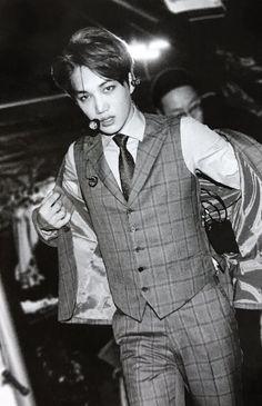 [scan] the elyxion in seoul dvd postcard Kaisoo, Kyungsoo, Chanyeol, Exo Kai, K Pop, 5 Years With Exo, Xiuchen, Kim Jongin, Kpop Exo
