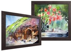 Online gallery of Indian Art Ideas is the best platform where you can Buy and Sell Art Online. And it is a platform having an aggregation of finest modern and contemporary Indian art pieces. Selling Art Online, Buy Art Online, Rajasthani Painting, Indian Art Gallery, Original Art, Original Paintings, Indian Art Paintings, Online Painting, Online Art Gallery