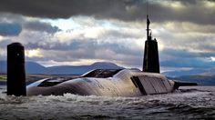 Намериха германска подводница от Втората световна война на дъното на Атлантика - http://novinite.eu/nameriha-germanska-podvodnitsa-ot-vtorata-svetovna-vojna-na-danoto-na-atlantika/