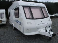 Up to 12 ft for sale in New Zealand. Buy and sell Up to 12 ft on Trade Me. Caravans, Motorhome, Recreational Vehicles, Motors, Camper, Outdoor Structures, Caravan, Rv, Travel Trailers