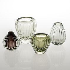 Glass Design, Design Art, Treasure Hunting, Alvar Aalto, Minimalist Home, Scandinavian Design, Finland, Modern Contemporary, Home Accessories