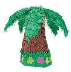 Ya Otta Pinata Palm Tree