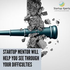 startup Mentor Will help you see through your difficulties. Burning Bridges, Asking The Right Questions, Sales Process, Consulting Firms, Marketing Consultant, Social Networks, Leadership, Digital Marketing, Coaching
