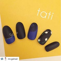 nailkirie#Repost @mr.gelnail with @repostapp. ・・・ #Repost @tati_nail ・・・ 280のポッパーグリーンをみて どうしても作りたくなったアート◡̈♥︎ ・ ・ Hi there, I don't speak English, but my international team over at Neiru will be more than happy to help you out on my behalf! ・ If you have any questions, you can reach my international team and email SHOP@NEIRU.ME ・ You can also purchase tati brushes and my newest ebook at http://shop.neiru.me ・ - For more information - Shop: http://shop.neiru.me Instagram: @shop.neiru.me Email…