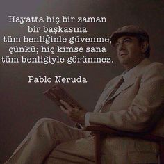 I agree – About Words Pablo Neruda, Pablo Escobar, Beautiful Mind Quotes, Life Quotes Tumblr, Good Sentences, Death Quotes, Writers And Poets, Meaningful Words, Cool Words